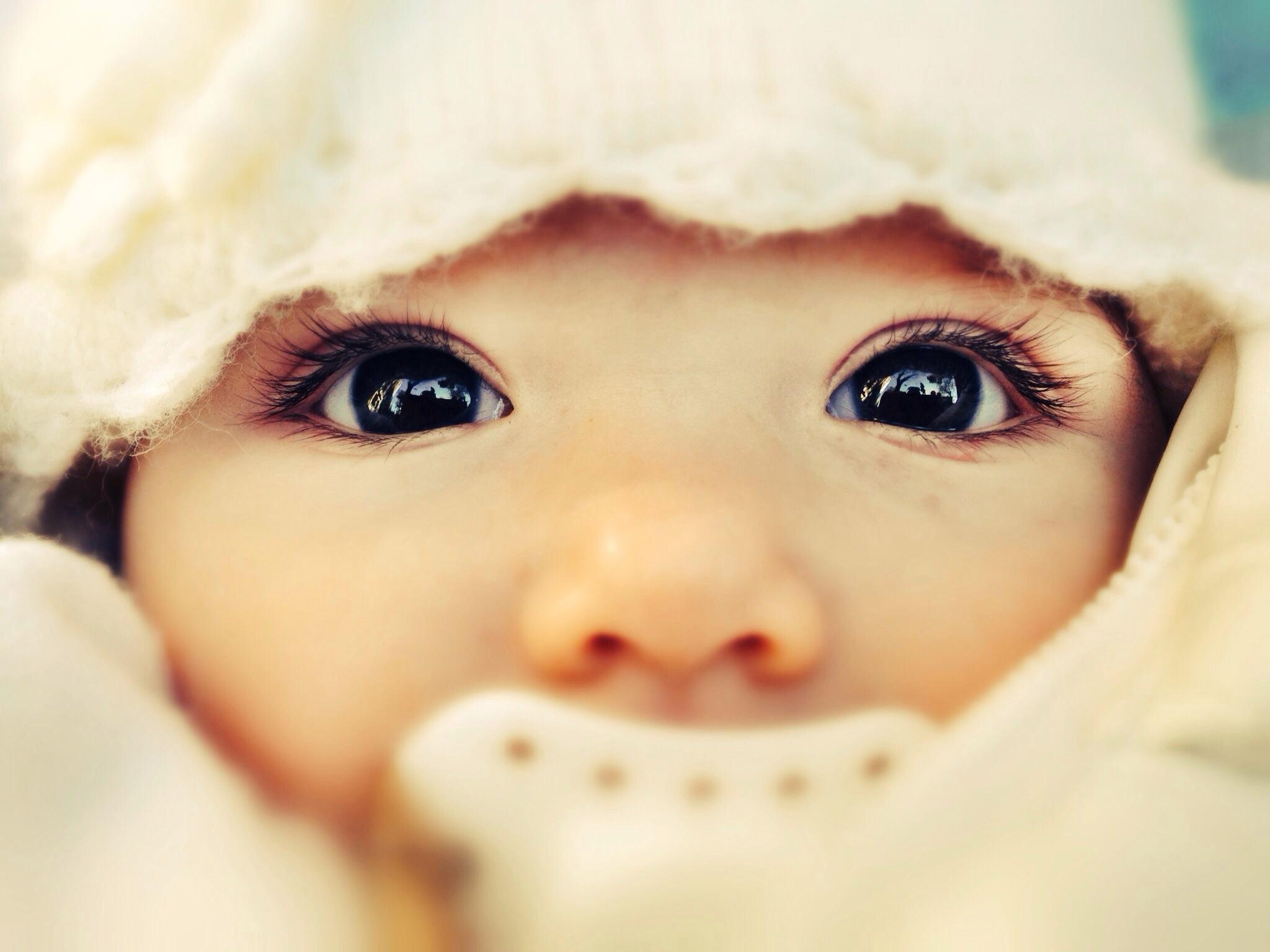 Les plus beaux yeux du monde victoria hurtubise for Les plus beaux rideaux du monde